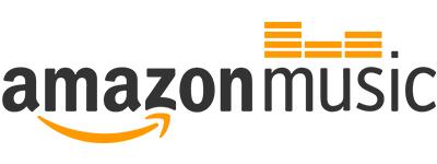 music-store-amazon