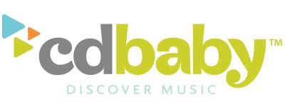 music-store-cd-baby